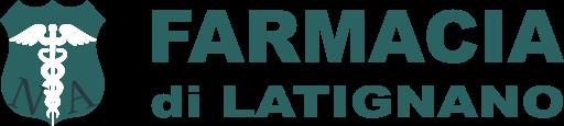 logo_512x115